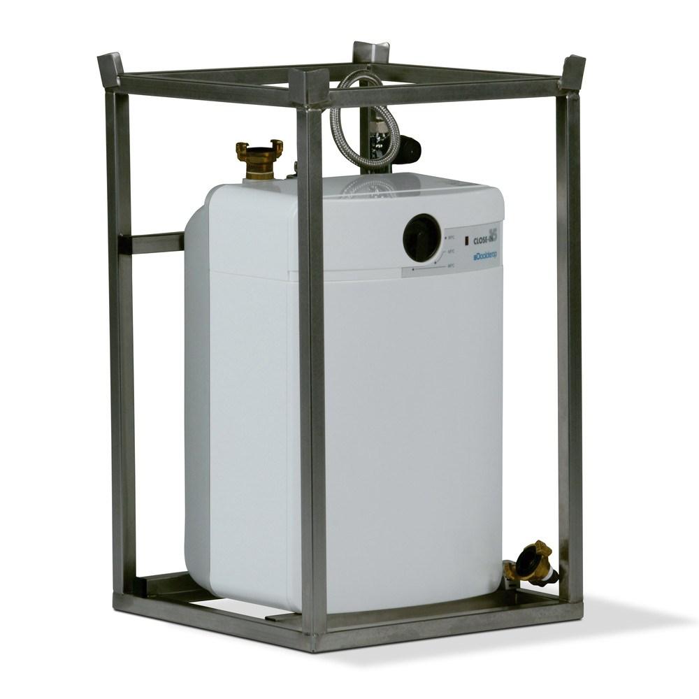 installation d 39 eau chaude lave vaisselle appareils de cuisine. Black Bedroom Furniture Sets. Home Design Ideas