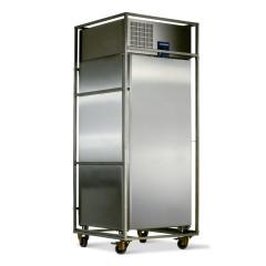 GN koelkast 600 L